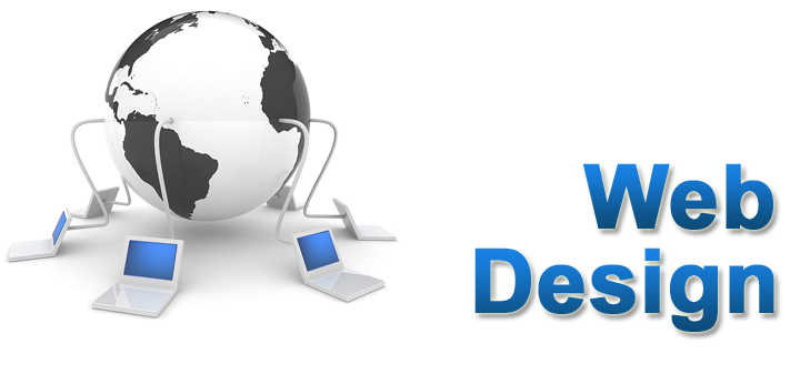Web design courses learn by expert trainers for How to learn web designing at home free