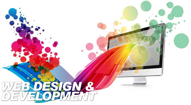 Web_Design_and_Development