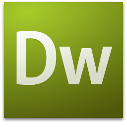 Dreamweaver Extensions