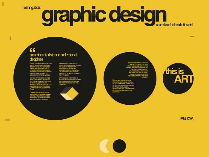 Graphics Designing Courses Delhi