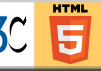 HTML5 Courses