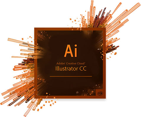 Illustrtor CC Next Courses