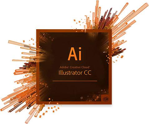 Illustrtor CC Next Courses