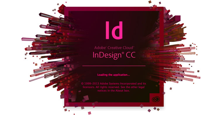 Indesign CC Courses