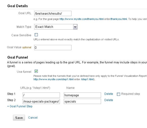 Seo-google-analytics-goal-details