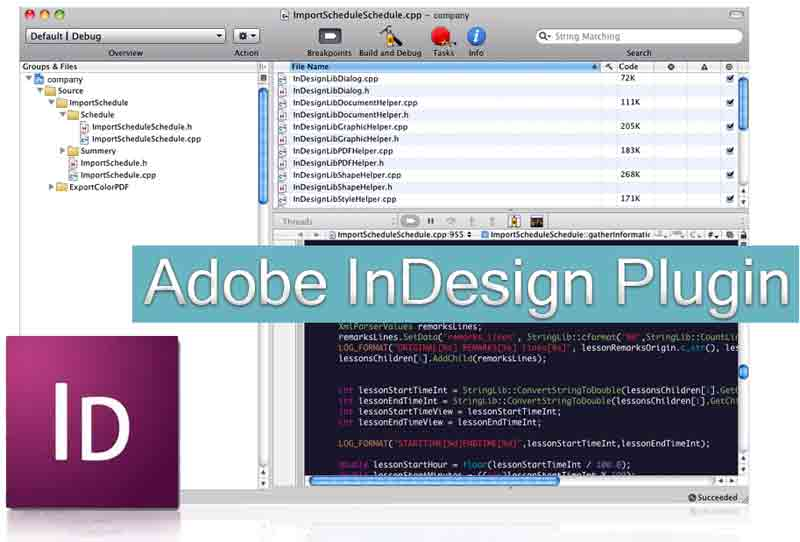 InDesign Courses - Useful Plugins List For InDesign