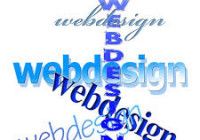 web-design-courses