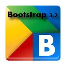 bootstrap-3.2
