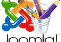 joomla-courses
