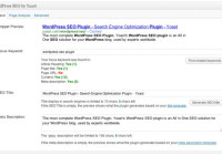 wordpress-seo-plugin-yoast