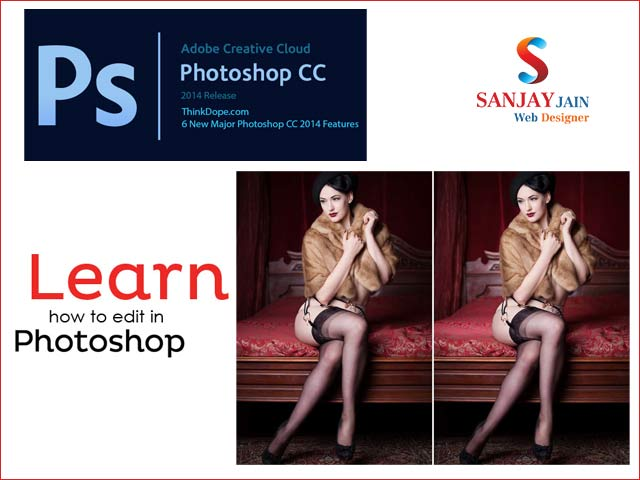 photoshop-courses-selection