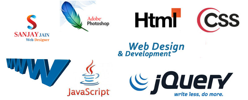 advance-web-designing-course