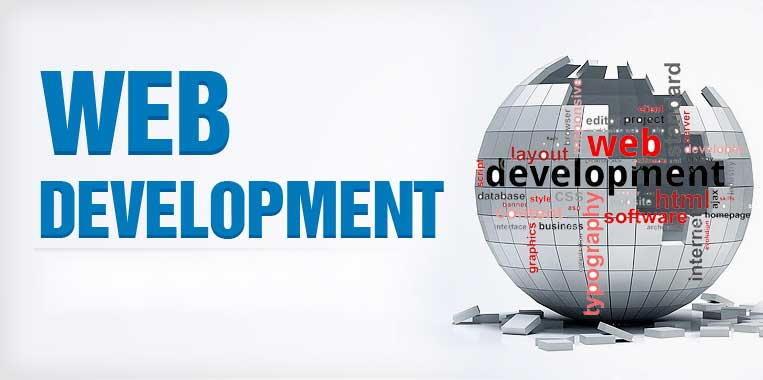 web-develoment