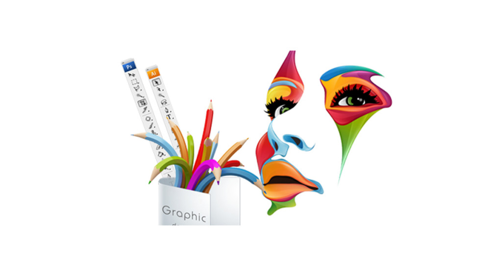 Online graphic design courses and tutorials offered free by top