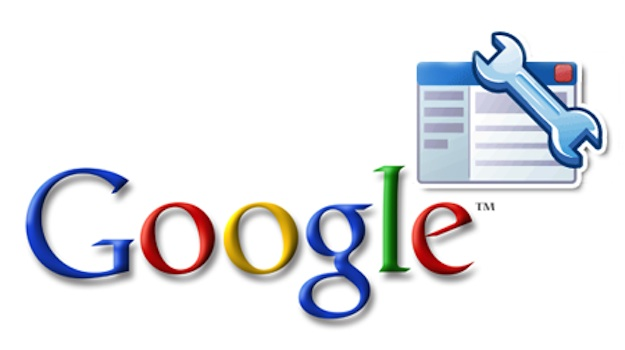 how to get google to index a web page