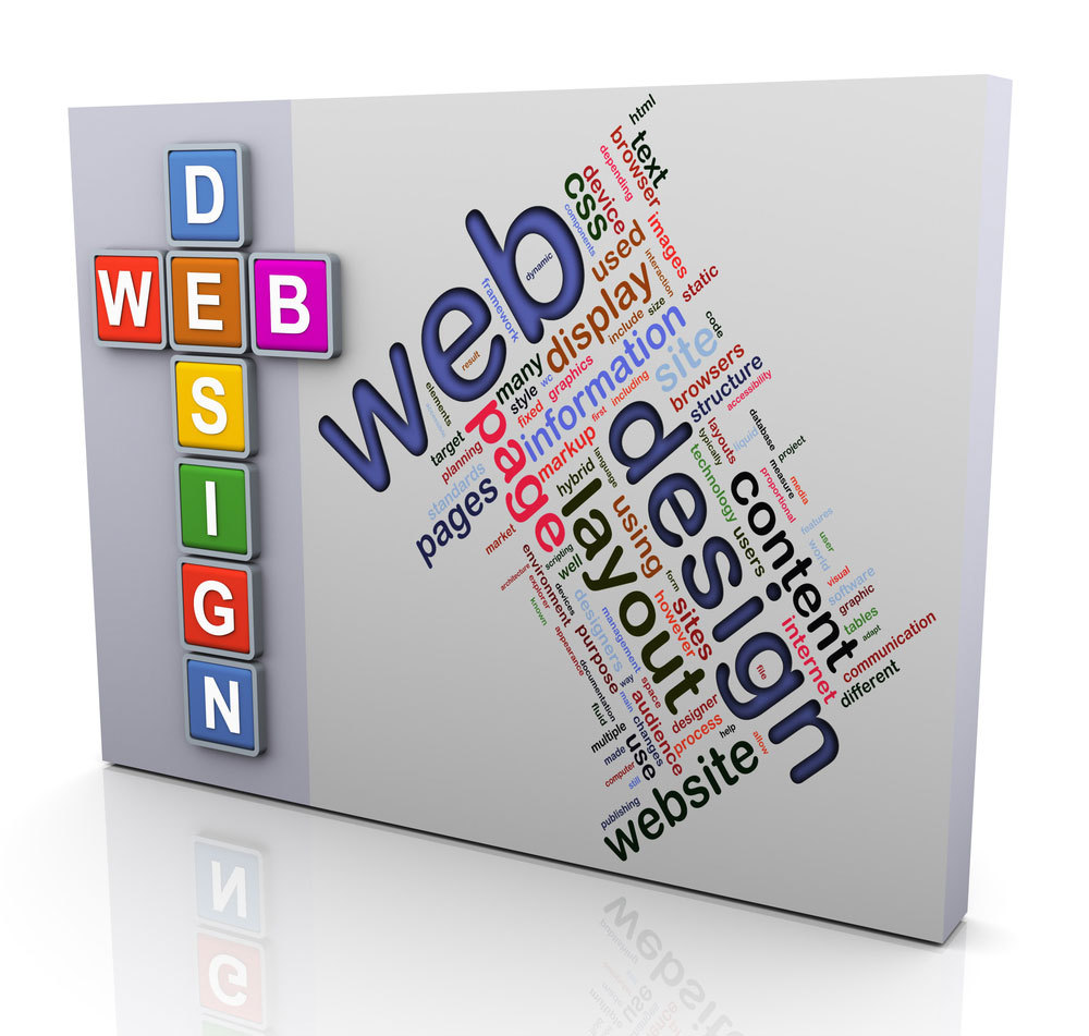 Web designing course learn everything that you need to know for How to learn web designing at home free