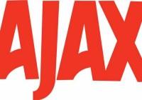 ajax-courses-in-delhi