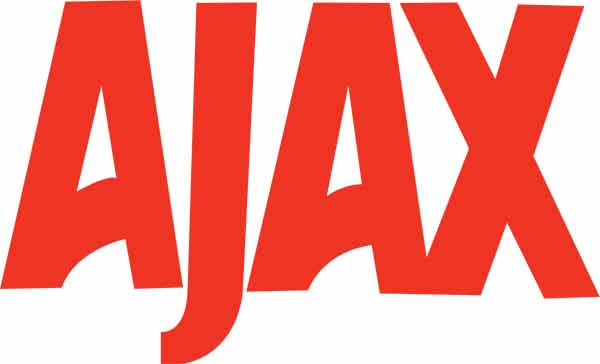 ajax-courses-in-delhi