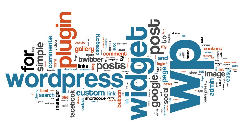 wordpress course in delhi
