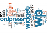 wordpress course in delhi
