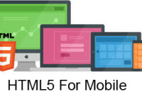 html5-mobile