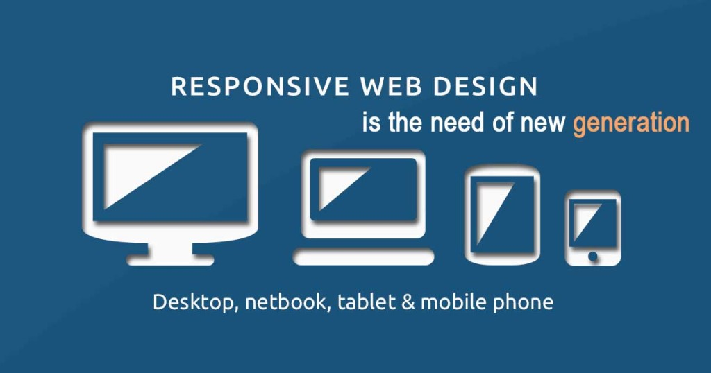 responsive-design-is-the-need-of-new-generation