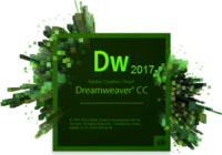 adobe-dreamweaver-cc-2017