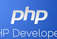 php-web-developer
