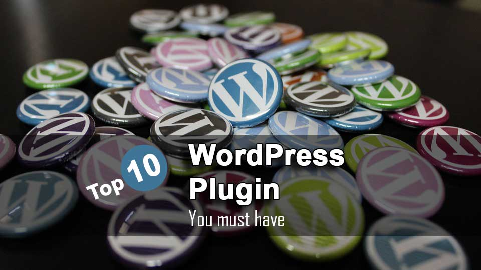 wordpress plugin best