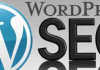 10 Best WordPress SEO Plugins to Get Higher Rank