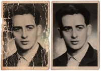5 Tips to Remember for Photo Restoration in Photoshop