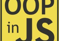 What is Object-Oriented JavaScript? How to Use it? Over recent years, JavaScript has actually progressively acquired popularity, partly due to collections that are established to make JavaScript apps/effects much easier to develop for those who may not have actually totally realized the core language yet. While in the past it was an usual argument that JavaScript was a basic language and also was very 'put dash' without any real structure; this is no more the instance, particularly with the intro of high range web applications as well as 'adaptations' such as JSON (JavaScript Object Notation). JavaScript could have all that an Object-Orientated language needs to provide, albeit with some added initiative beyond the range of this post. Allow's Develop an Object function myObject() { }; Congratulations, you simply produced an object. There are two ways to develop a JavaScript object: they are 'Producer functions' as well as 'Literal symbols'. The one above is a Manufacturer feature, I'll describe what the difference is soon, but prior to I do, right here is exactly what an Object interpretation looks like using actual symbols. var myObject = { }; Literal is a favored alternative for name spacing to make sure that your JavaScript code does not interfere (or the other way around) with various other manuscripts operating on the page and if you are utilizing this object as a solitary object and also not calling for greater than one circumstances of the object, whereas Fabricator feature type symbols is preferred if you need to do some preliminary job before the object is produced or call for multiple circumstances of the object where each circumstances can be altered during the lifetime of the script. Let's continuously improve both our things concurrently so we could observe exactly what the distinctions are. Specifying Techniques and also Quality Constructor version: function myObject() { this.iAm = 'an object'; this.whatAmI = function() { alert('I am'+this.iAm); }; };. Literal version:- var myObject = { iAm: 'an object', whayAmI: function(){ alert('I am'+this.iAm); } } For every of the objects we have actually created a residential property 'iAm' which consists of a string value that is used in our items method 'whatAmI' which signals a message. Properties are variables produced inside an object and methods are features developed inside an object. Currently is possibly as great a time as any to discuss how you can use buildings and also techniques (although you would certainly currently have actually done so if you recognize with a collection). To use a residential property first you kind what object it belongs to - so in this instance it's myObject - and then to reference its interior residential or commercial properties, you put a full stop and after that the name of the residential property so it will at some point appear like myObject.iAm (this will certainly return 'an object'). For techniques, it coincides other than to perform the method, similar to any kind of feature, you need to place parenthesis after it; otherwise you will simply be returning a referral to the feature and not just what the feature in fact returns. So it will appear like myObject.whatAmI() (this will signal 'I am an object'). Currently for the distinctions: - The builder object has its residential or commercial properties as well as methods specified with the keyword 'this' in front of it, whereas the actual version does not. - In the erector object the properties/methods have their 'worths' defined after an equal sign '=' whereas in the actual variation, they are defined after a colon ':'. - The fabricator feature could have (optional) semi-colons ';' at the end of each property/method affirmation whereas in the literal variation if you have more than one residential or commercial property or method, they MUST be separated with a comma ',', as well as they TIN NOT have semi-colons after them, otherwise JavaScript will return a mistake. There is also a distinction in between the method these 2 sorts of object statements are used. To use a literally notated object, you just use it by referencing its variable name, so wherever it is required you call it by typing; myObject. whatAmI();. With erector features you should instantiate (produce a new instance of) the object initially; you do this by keying;. var myNewObject = brand-new myObject(); myNewObject.whatAmI(); Making use of an Erector Function. Let's use our previous fabricator function and also build on it so it does some standard (but vibrant) operations when we instantiate it. function myObject() { this.iAm='an object'; this.whatAmI = feature() { alert('I am'+this.Iam); }; }; Much like any JavaScript function, we could use disagreements with our constructor feature;. function myObject(what){ this.iAm = what; this.whatAmI = function(language){ alert('I am ' + this.iAm + ' of the ' + language + ' language'); }; }; Currently let's instantiate our object as well as call its whatAmI approach, filling out the called for areas as we do so. var myNewObject = new myObject('an object'); myNewObject.whatAmI('JavaScript'); This will certainly notify 'I am an object of the JavaScript language.'. To Instantiate or otherwise to Instantiate. I mentioned earlier about the differences in between Object Constructors as well as Object Literals which when a change is made to an Object Literal it influences that object across the entire script, whereas when a Producer feature is instantiated and then a modification is made to that circumstances, it will not affect other circumstances of that object. Allow's try an instance;. First we will certainly create an Object literal;. var myObjectLiteral = { myProperty: 'this is a residential property' } // sharp current myProperty. alert( myObjectLiteral.myProperty);// this will certainly alert 'this is a property'. // change myProperty. myObjectLiteral.myProperty='this is a new property';. // alert current myProperty. alert( myObjectLiteral.myProperty);// this will alert 'this is a property', as expected. Even if you create a new variable and also factor it in the direction of the object, it will certainly have the very same result. var myObjectLiteral = { myProperty : 'this is a property' } //alert current myProperty alert(myObjectLiteral.myProperty); //this will alert 'this is a property' //define new variable with object as value var sameObject = myObjectLiteral; //change myProperty myObjectLiteral.myProperty = 'this is a new property'; //alert current myProperty alert(sameObject.myProperty); //this will still alert 'this is a new property' Now allow's attempt a similar workout with a Fabricator function. //this is one other way of creating a Constructor function var myObjectConstructor = function(){ this.myProperty = 'this is a property' } //instantiate our Constructor var constructorOne = new myObjectConstructor(); //instantiate a second instance of our Constructor var constructorTwo = new myObjectConstructor(); //alert current myProperty of constructorOne instance alert(constructorOne.myProperty); //this will alert 'this is a property' //alert current myProperty of constructorTwo instance alert(constructorTwo.myProperty); //this will alert 'this is a property' So as anticipated, both return the appropriate value, but allow's change the myProperty for one of the instances. //this is one other way of creating a Constructor function var myObjectConstructor = function(){ this.myProperty = 'this is a property' } //instantiate our Constructor var constructorOne = new myObjectConstructor(); //change myProperty of the first instance constructorOne.myProperty = 'this is a new property'; //instantiate a second instance of our Constructor var constructorTwo = new myObjectConstructor(); //alert current myProperty of constructorOne instance alert(constructorOne.myProperty); //this will alert 'this is a new property' //alert current myProperty of constructorTwo instance alert(constructorTwo.myProperty); //this will still alert 'this is a property' As you could see from this example, despite the fact that we changed the building of constructorOne it really did not influence myObjectConstructor and also therefore didn't affect constructorTwo. Even if constructorTwo was instantiated before we changed the myProperty home of constructorOne, it would still not impact the myProperty building of constructorTwo as it is a completely various instance of the object within JavaScript's memory. So which one should you use? Well it depends on the circumstance, if you just need one object of its kind for your script (as you will certainly see in our instance at the end of this short article), then use an object literal, but if you need several circumstances of an object, where each instance is independent of the other and also could have various residential properties or methods depending on the means it's built, then use a builder feature.