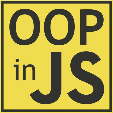 What is Object-Oriented JavaScript? How to Use it?