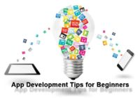 App Development Tips for Beginners