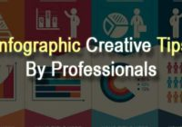 Infographic Creative Tips by Professionals