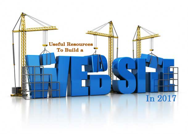 """Useful Resources to Build a Website in 2017 All set to ultimately tackle that website job you've been delaying? This is the year to get that website created as well as published! Whether it's a simple blog site or something more complex, all you need to get started are a few great devices. Right here, we have actually assembled a choice of new, innovative sources to help you get inspired, design and prototype, along with a few elements that will assist you far better work in WordPress-- one of the most prominent publishing system. Exactly what are you awaiting? This is the day you start constructing a website in 2017!  Inspiration Every fantastic website begins with a great principle? What do you desire your design to appear like? It begins with finding simply the ideal bits of ideas to boost the innovative process.  1. Muzli Muzli is a self-named """"designer's secret resource"""" for daily motivation. Now that you understand the secret, you could surf all the great websites in the gallery. However this resource is more than simply a website to search for suggestions. Muzli is a Google Chrome browser extension that provides quick and easy access to every little thing that's brand-new, warm or simply incredible in design and web advancement. The tab expansion becomes your homepage to ensure that you are welcomed with design inspiration every time you open an internet browser.  2. Typewolf Typewolf is the best resources for all that's new, trending as well as interesting in the world of lettering. The blog-style layout provides for simple reading and showcases several of the best lettering examples you'll find. Below's the most effective part: This blog always clues you right into what fonts are utilized. Pair that with the font suggestions as well as lists as well as you truly can locate something to make use of for almost any design task. Make sure to take a look at the overviews as well as resources if you are new to typography for devices that will certainly assist you"""