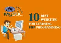 10 Best Websites for Learning PHP Programming
