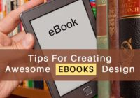 Tips-For-Creating-Awesome-EBooks-Design