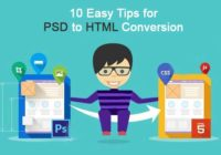 10-Easy-Tips-for-PSD-to-HTML-Conversion