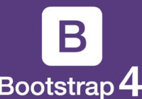 bootstrap-4-courses