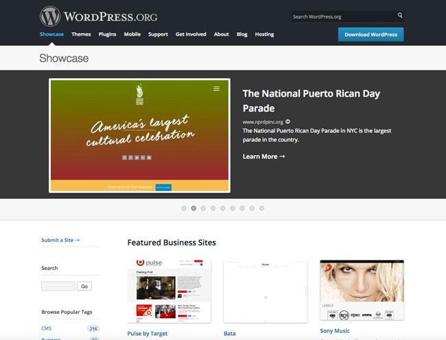 WordPress Resources & Tutorials