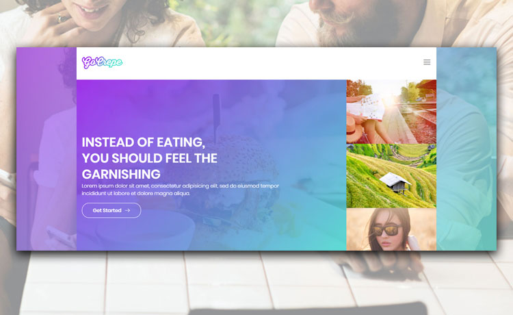 Bootstrap Templates Free Download In 2018