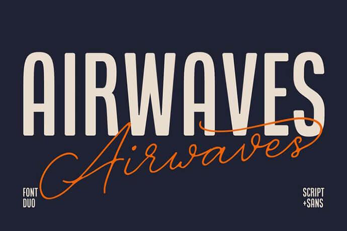Best Hipster Fonts Download