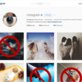 Instagram to Display Recommended Posts in Users Feeds