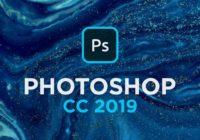 Photoshop cc 2019 Courses institute in Delhi