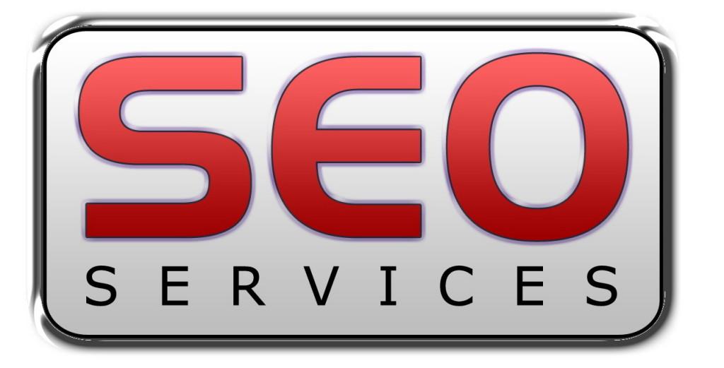 SEO Service in Delhi