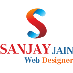 Web Design, Web Development & SEO Services in Delhi