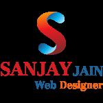 Web Design, Web Development & SEO Services in Delhi