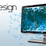 Web Designing Service For Delhi Based Company