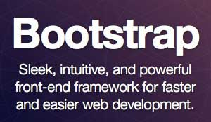 Responsive Web design-Importance of Bootstrap